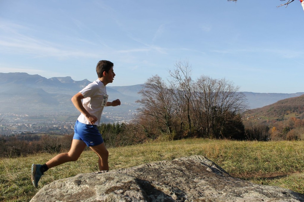 IMG 0640 1024x682 - RESULTATS, COMPTE RENDU ET PHOTOS DE LA SANGE'RUN (reportage « TPS Infos » d'Alexandre Garin) / 15-11-15