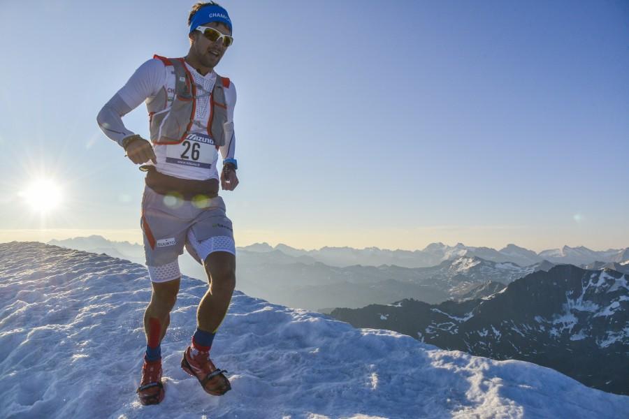 """026 ELA9771 900x600 custom - TEAM SALOMON 2016 : arrivée du talentueux """"coureur de montagne"""" Renaud JAILLARDON et chez les espoirs, de l'annécien Gédéon Pochat !"""
