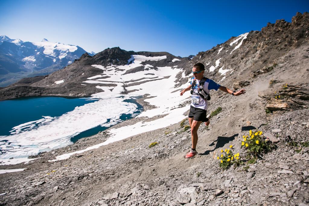 """1183 VKRO ITT HD 75 1024x683 - TEAM SALOMON 2016 : arrivée du talentueux """"coureur de montagne"""" Renaud JAILLARDON et chez les espoirs, de l'annécien Gédéon Pochat !"""