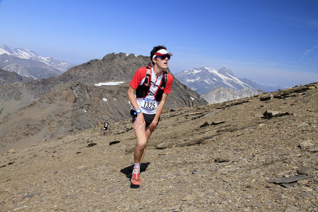 """1325 MG 7521 1024x683 - TEAM SALOMON 2016 : arrivée du talentueux """"coureur de montagne"""" Renaud JAILLARDON et chez les espoirs, de l'annécien Gédéon Pochat !"""