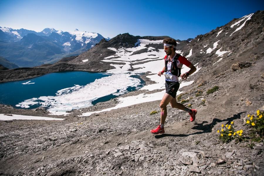 """1536 VKRO ITT HD 44 900x600 custom - TEAM SALOMON 2016 : arrivée du talentueux """"coureur de montagne"""" Renaud JAILLARDON et chez les espoirs, de l'annécien Gédéon Pochat !"""