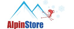 alpinstore-export-1412673791 (2)