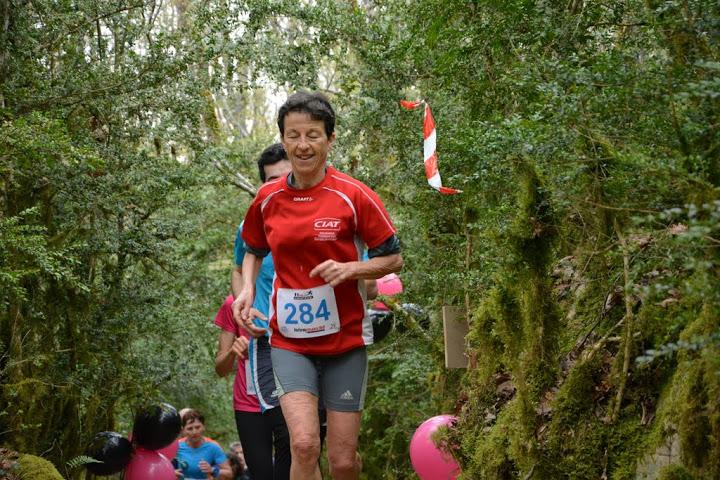 DSC 0158 - RESULTATS, COMPTE RENDU ET PHOTOS DES 11 KM DE CONTREVOZ / 03-04-16