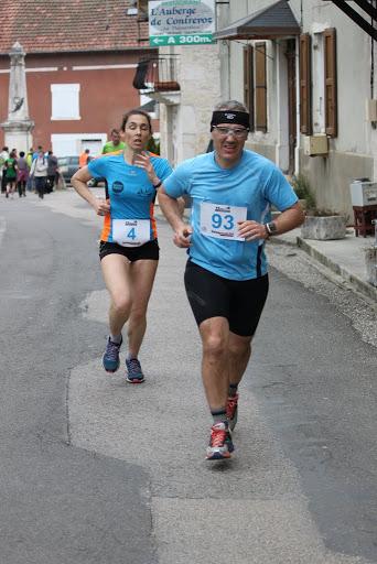 IMG 0214 - RESULTATS, COMPTE RENDU ET PHOTOS DES 11 KM DE CONTREVOZ / 03-04-16