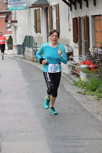 IMG 0248 - RESULTATS, COMPTE RENDU ET PHOTOS DES 11 KM DE CONTREVOZ / 03-04-16
