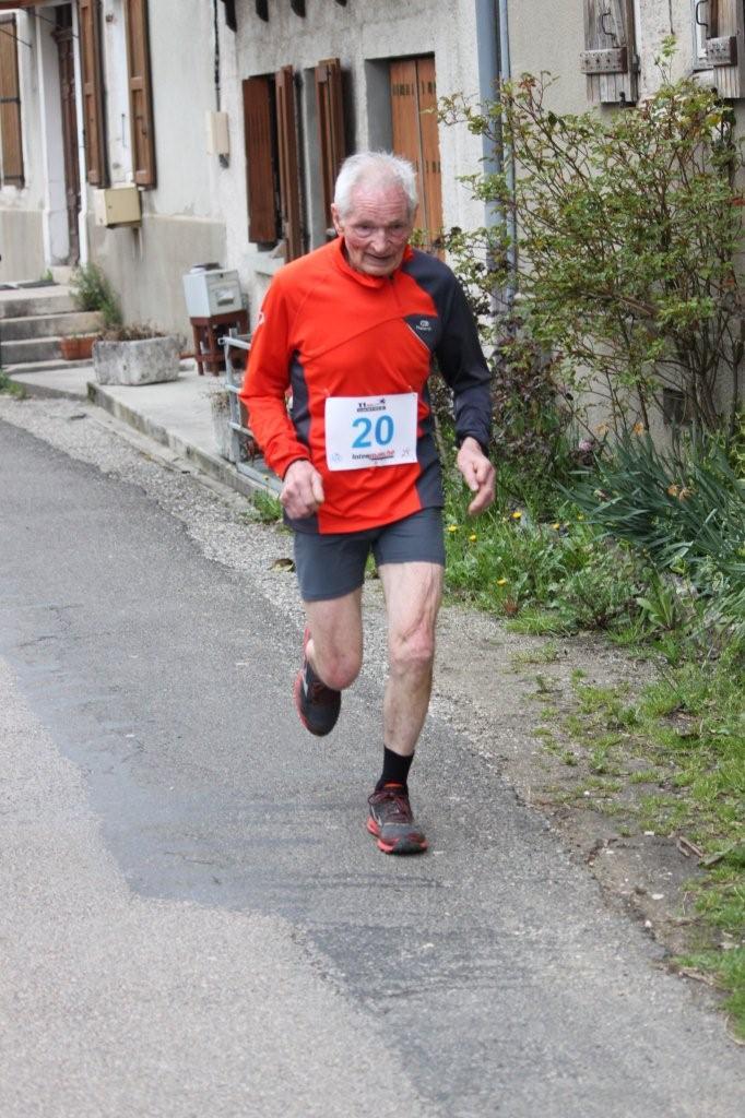 IMG 0260 - RESULTATS, COMPTE RENDU ET PHOTOS DES 11 KM DE CONTREVOZ / 03-04-16