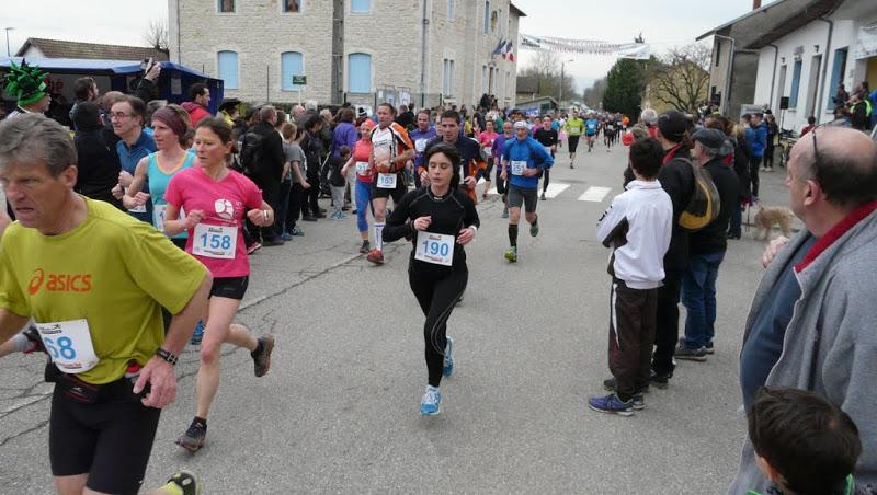 P1820425 - RESULTATS, COMPTE RENDU ET PHOTOS DES 11 KM DE CONTREVOZ / 03-04-16