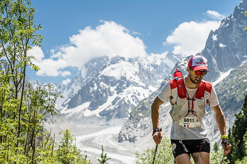 3 2016 80 km Sacha Devillaz 5ème photo Damien Rosso www.droz-photo.com