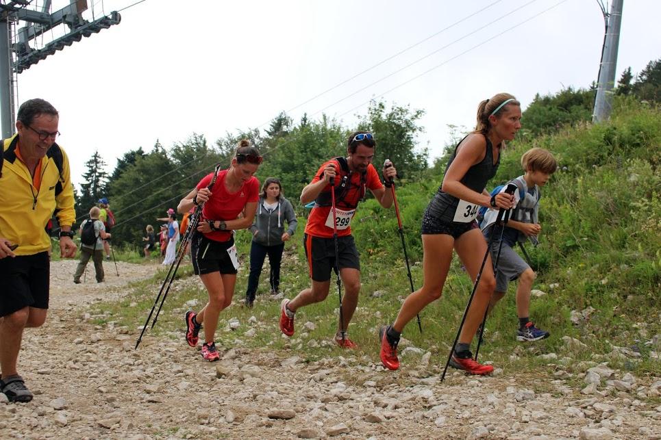 IMG 6133 - RESULTATS ET PHOTOS DE LA CROZ'ET RAIDE / 24-07-16