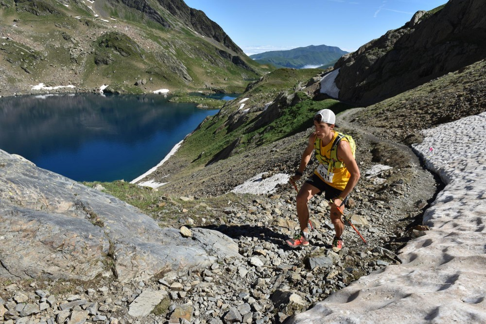 13661986 704989126319638 1098606066373175749 o 1000x668 custom - SALOMON OVER THE MOUNTAIN RUNNING CHALLENGE : DESTINATION UBAYE ! 07/08/2016