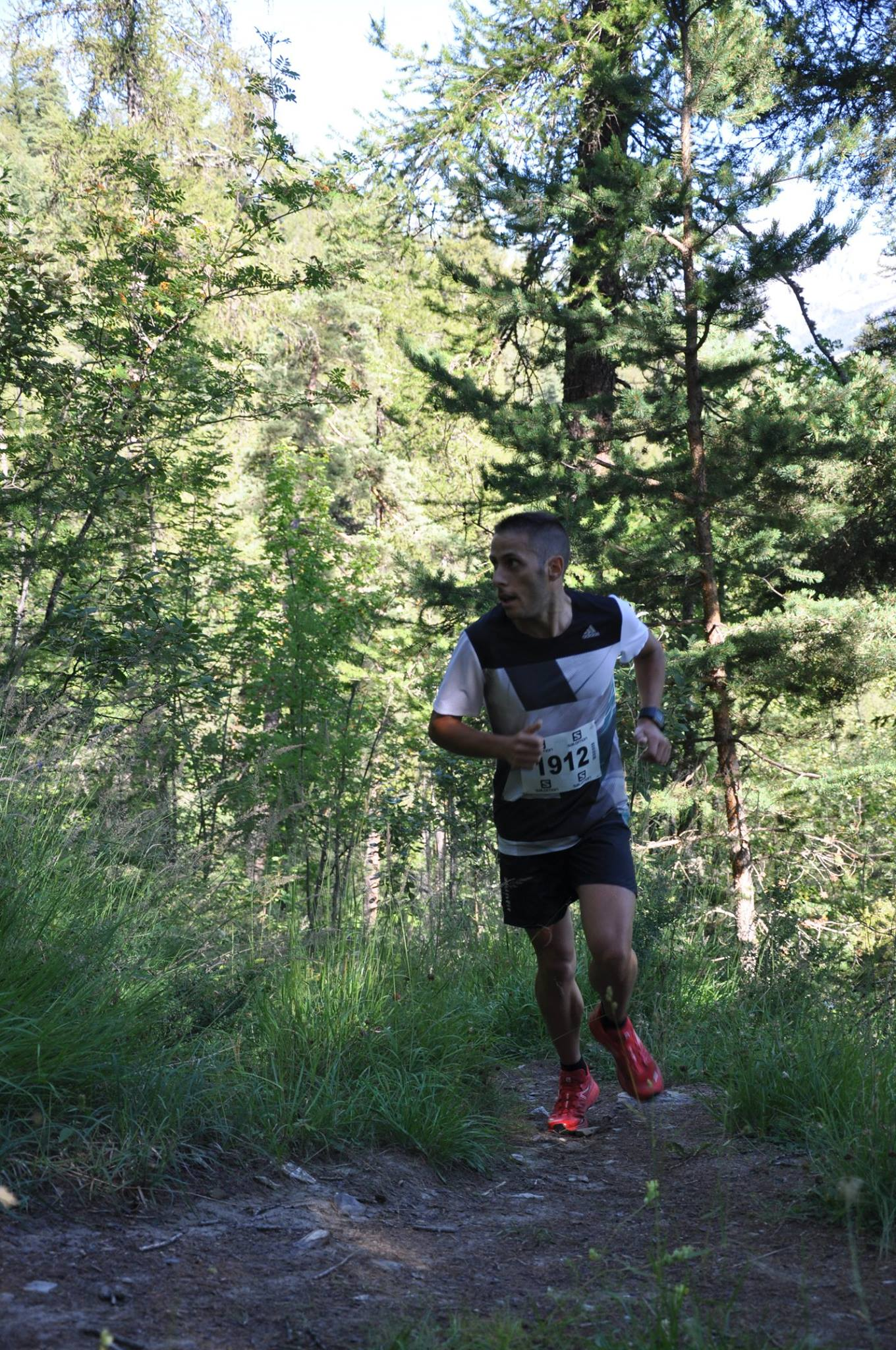 13909029 1031183696930444 2341543670236425125 o - NATIONAL : RESULTATS ET VIDEO DE L'UBAYE TRAIL SALOMON
