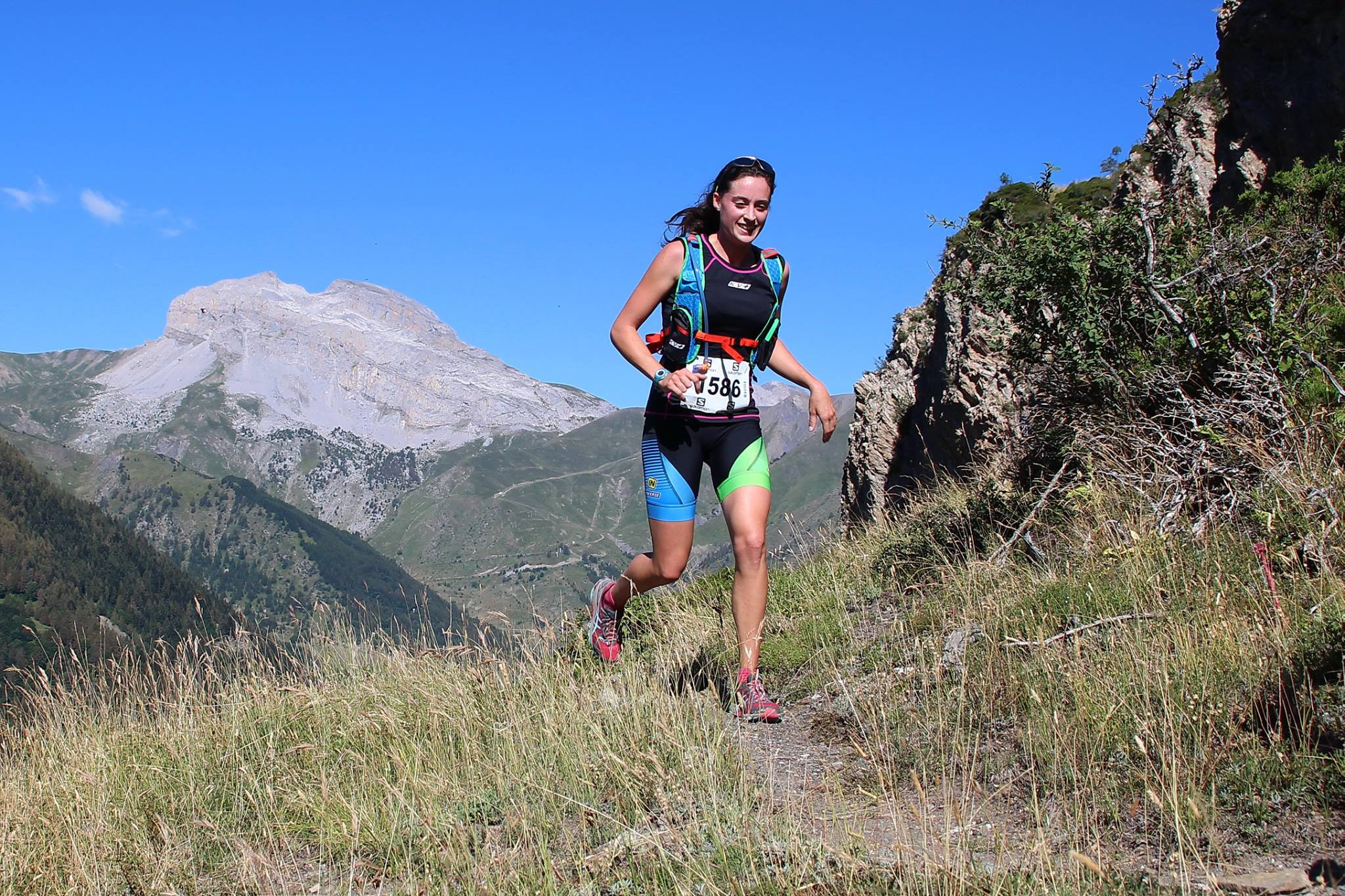 13926045 1031196373595843 2205824898772690330 o - NATIONAL : RESULTATS ET VIDEO DE L'UBAYE TRAIL SALOMON