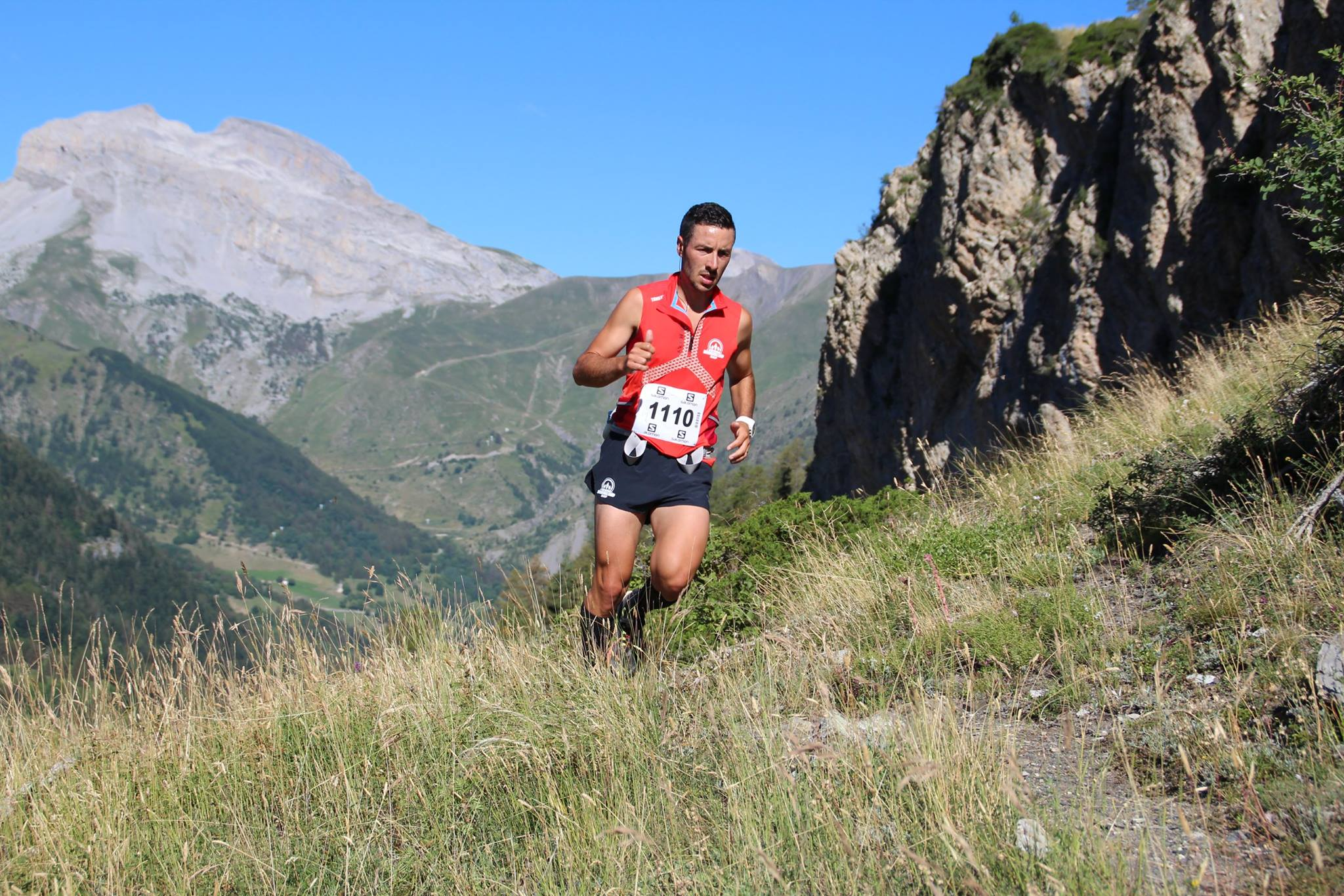 13937737 1031195220262625 3232014983754570558 o - NATIONAL : RESULTATS ET VIDEO DE L'UBAYE TRAIL SALOMON
