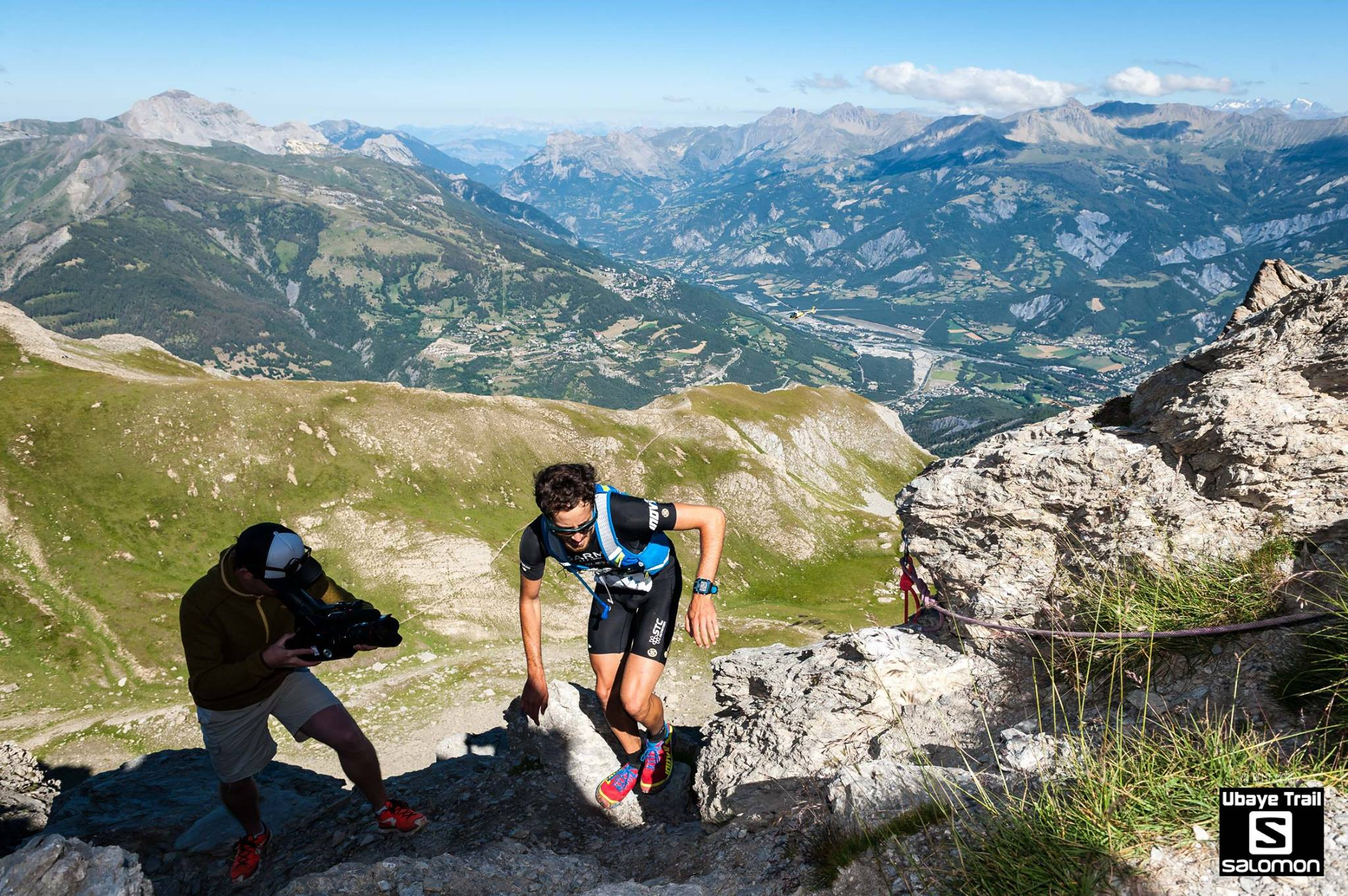 13987362 1031230686925745 1984875839817389421 o - NATIONAL : RESULTATS ET VIDEO DE L'UBAYE TRAIL SALOMON