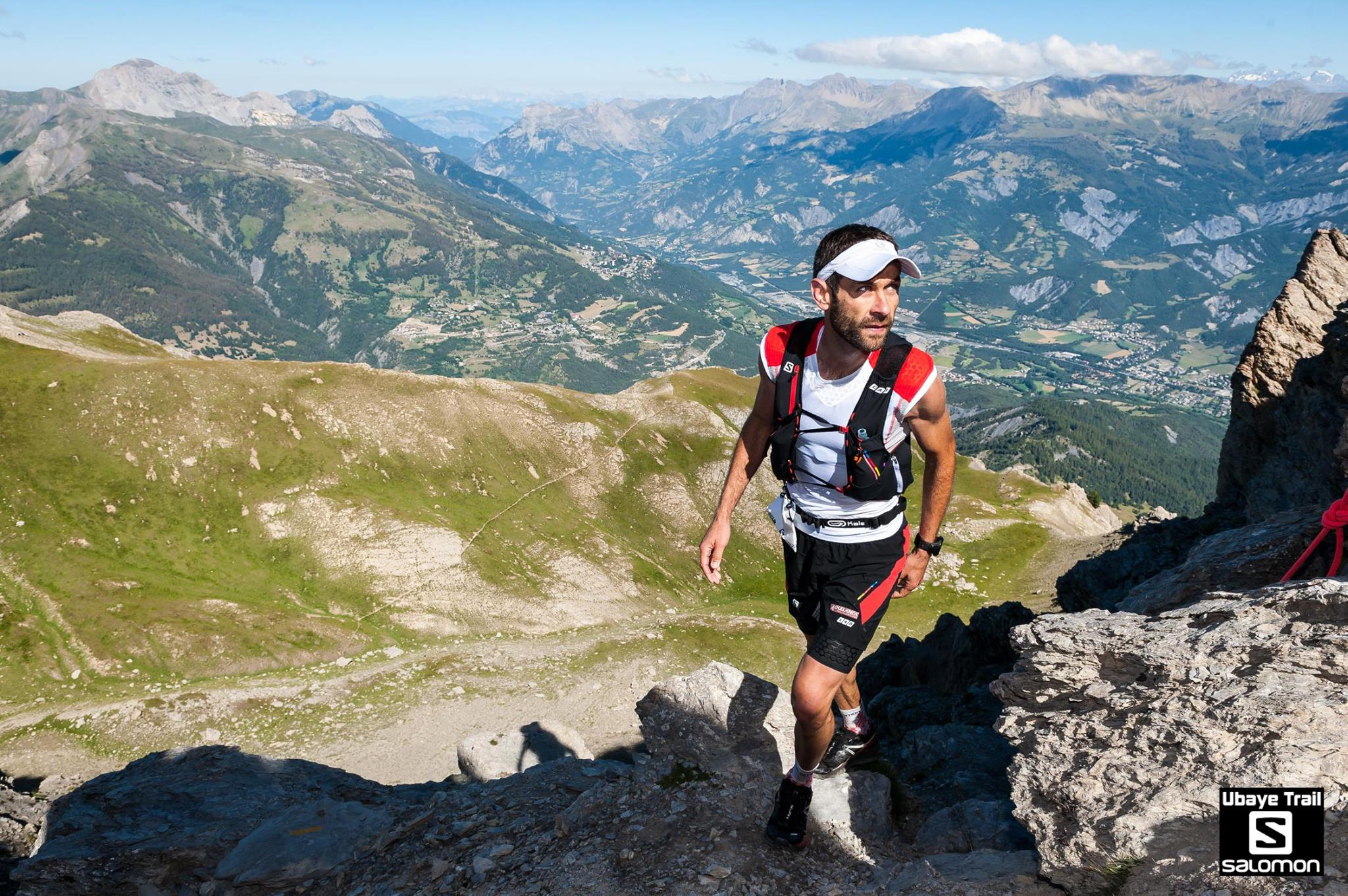 13987468 1031226976926116 5362332704514094693 o - NATIONAL : RESULTATS ET VIDEO DE L'UBAYE TRAIL SALOMON