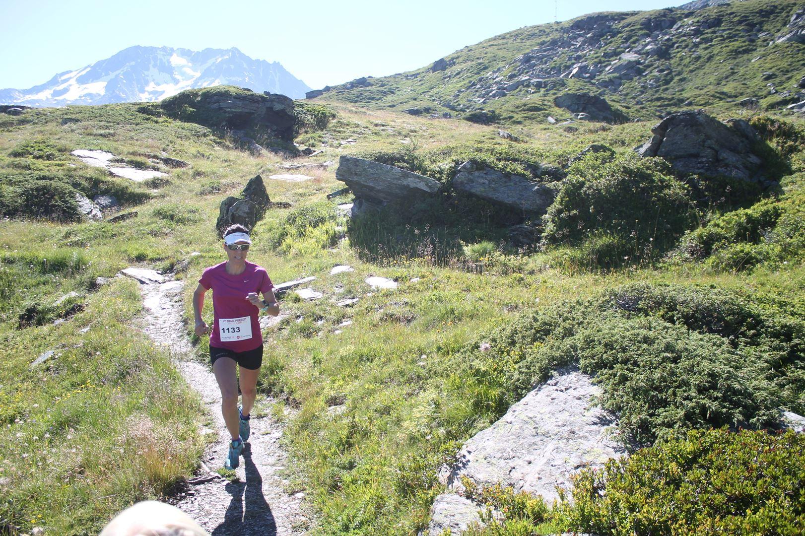 _copie-0_Marie Laure Autheville 4ème du 12km
