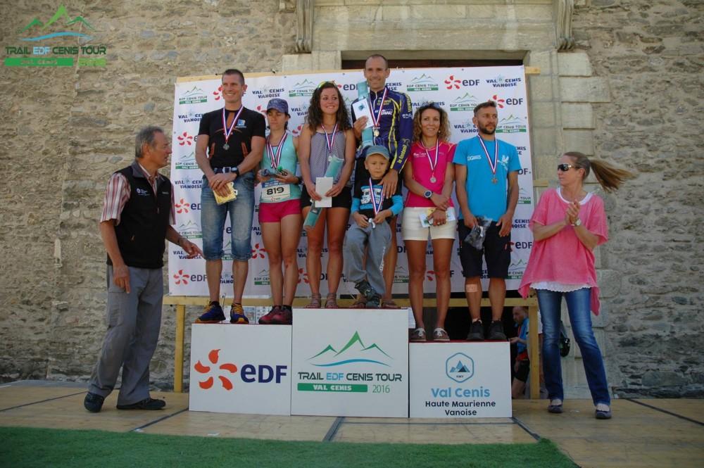 scratch 27km 1000x665 custom - RESULTATS DE L'EDF CENIS TOUR 07-08-2016
