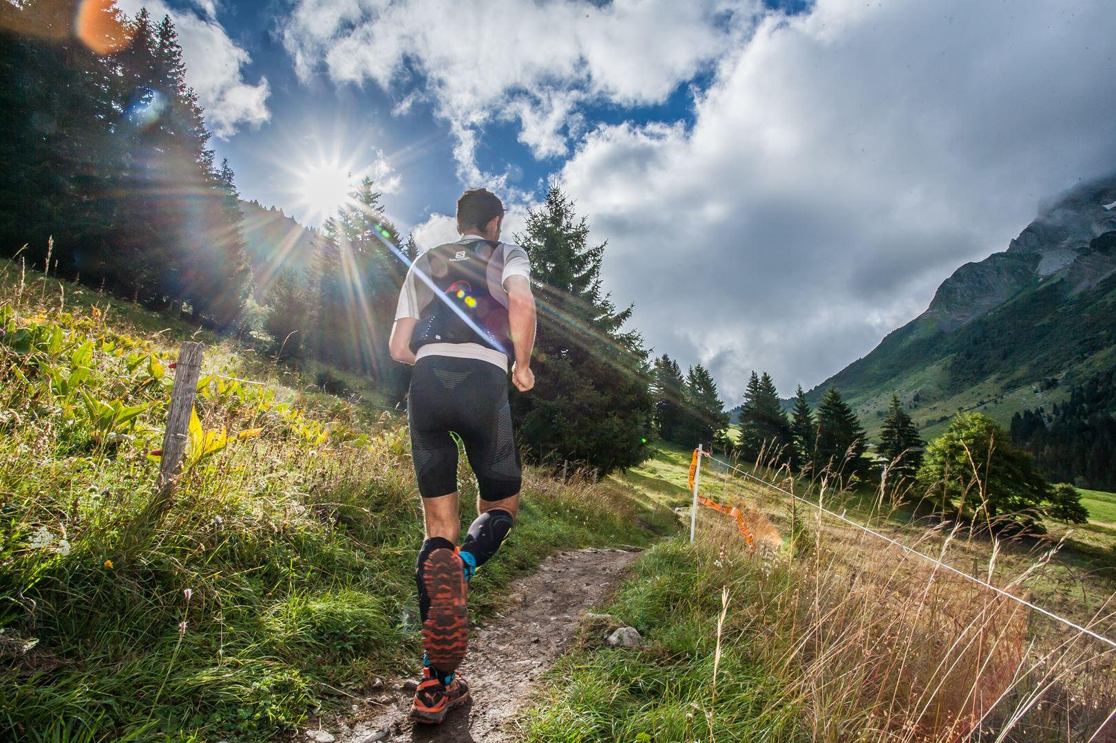 kinaphoto-trail42km-4