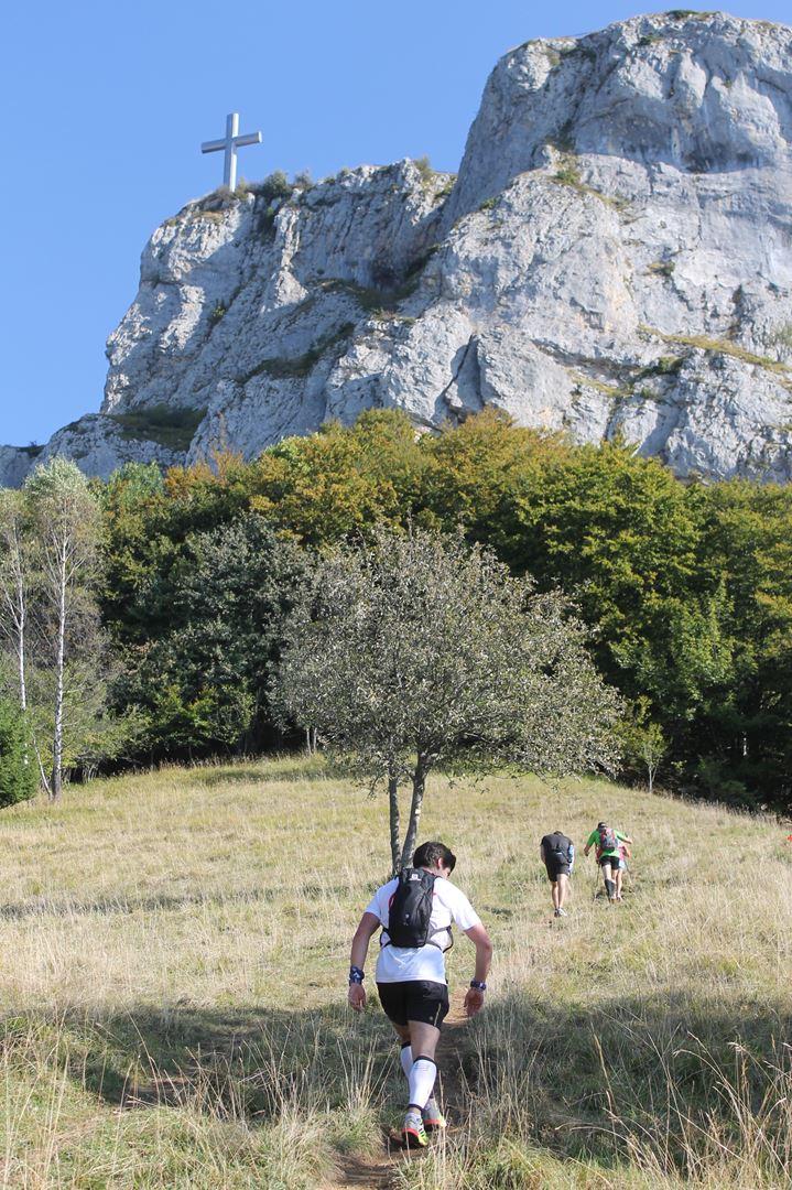 """En route pour la croix du nivolet - RESULTATS ET COMMENTAIRES DE LA 3EME EDITION DE LA """"NIVOLET CLASSIC"""" Saint Alban de Leysse (73)"""