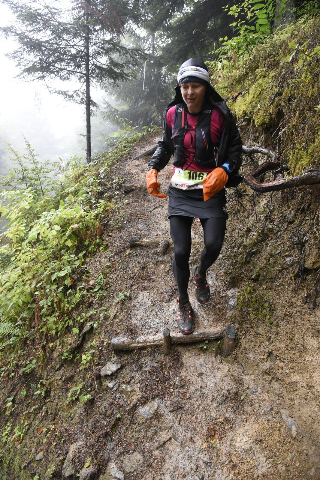 trail-dalbertville-andreahuser
