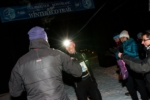 16797522 1254874444567377 1747336443902757695 o 150x100 - RESULTATS WINTER ECO TRAIL BY NIGHT COURMAYEUR (ITALIE) 18-02-2017