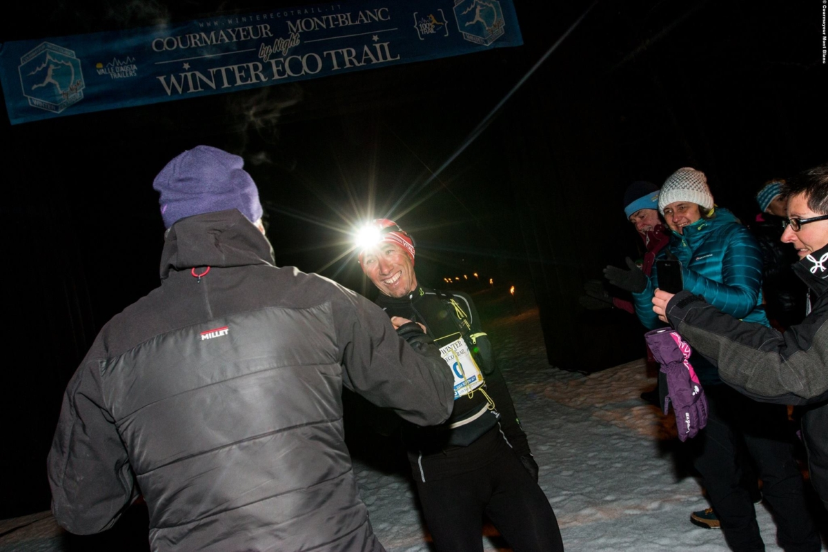 16797522 1254874444567377 1747336443902757695 o e1487762845365 - RESULTATS WINTER ECO TRAIL BY NIGHT COURMAYEUR (ITALIE) 18-02-2017