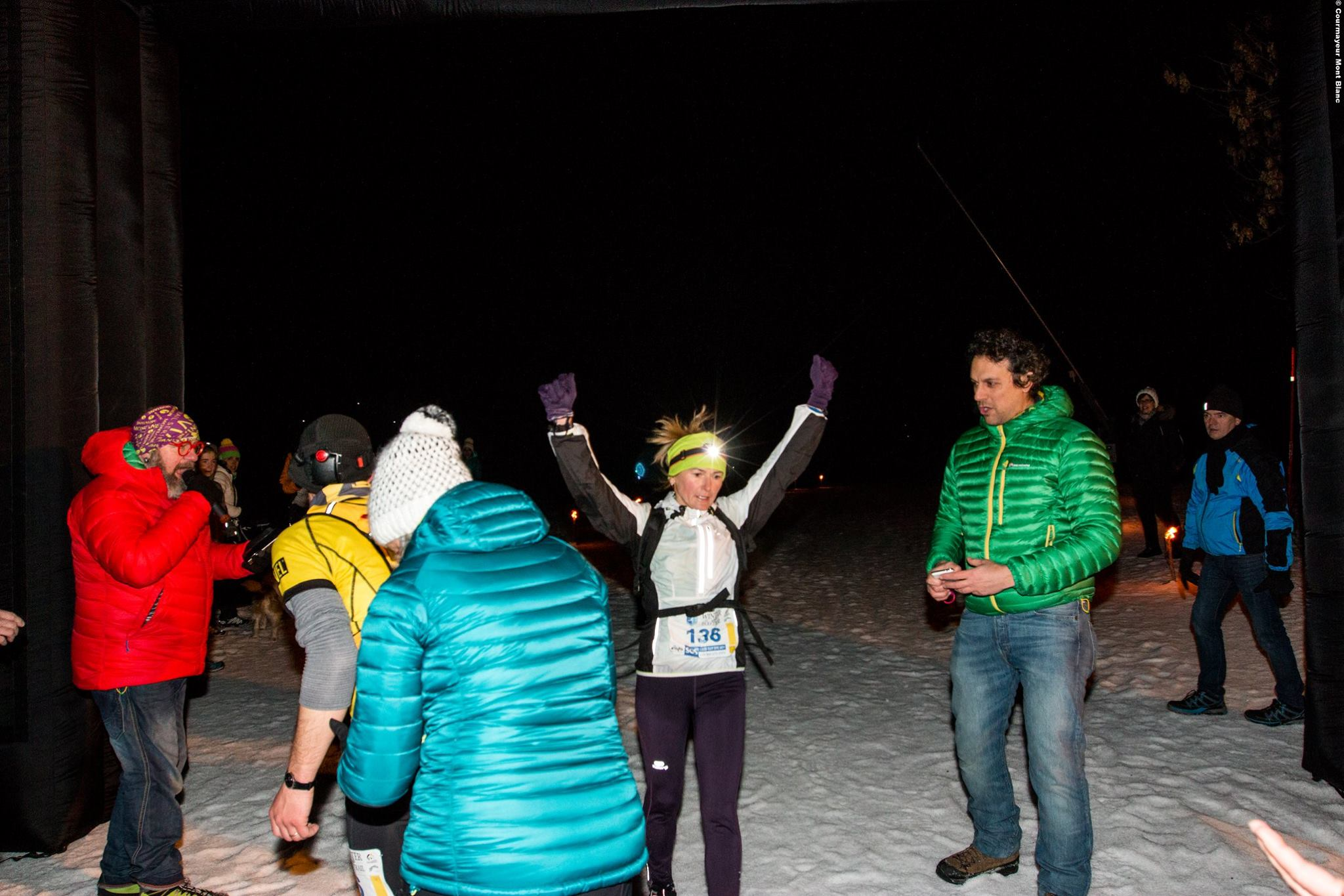 16819377 1254884887899666 7355466794973532193 o - RESULTATS WINTER ECO TRAIL BY NIGHT COURMAYEUR (ITALIE) 18-02-2017