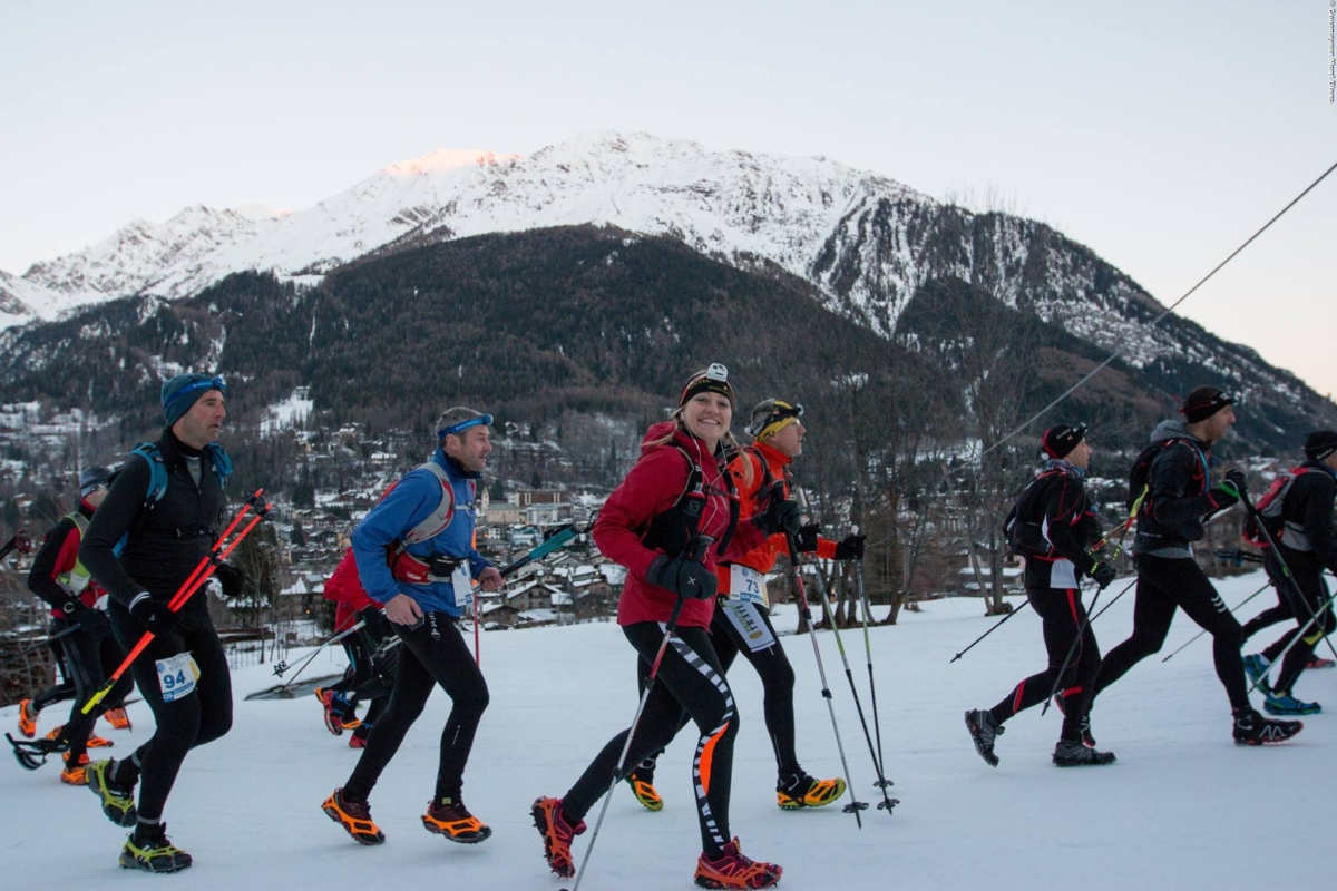 16836004 1254877514567070 162949351771082681 o e1487763161391 - RESULTATS WINTER ECO TRAIL BY NIGHT COURMAYEUR (ITALIE) 18-02-2017