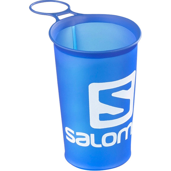 9 24128 soft cup speed 100ml 5oz 393899 01 - TEST: Salomon Soft Cup Speed 150ml/5oz None