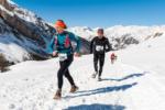 Irina Malejonock première 22 km photo Rémi Morel 150x100 - UBAYE SNOW TRAIL SALOMON UNE 8EME EDITION FORT REUSSIE ! 19-02-2017 RESULTATS ET VIDEO