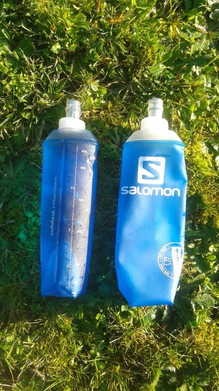 20170330 090509 e1490871786409 444x790 custom - TEST SOFT FLASK 500mL/16oz SALOMON