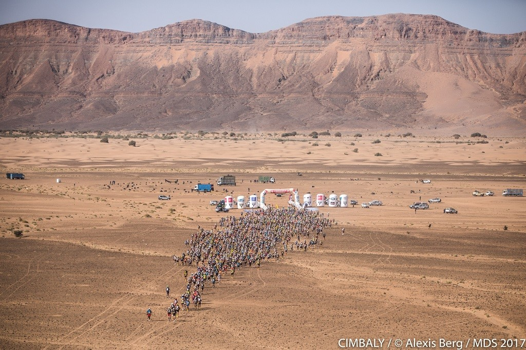 17880238 1620813381264589 5665556893833689193 o - RESULTATS, PHOTOS ET VIDEO DU MARATHON DES SABLES 17-04-2017