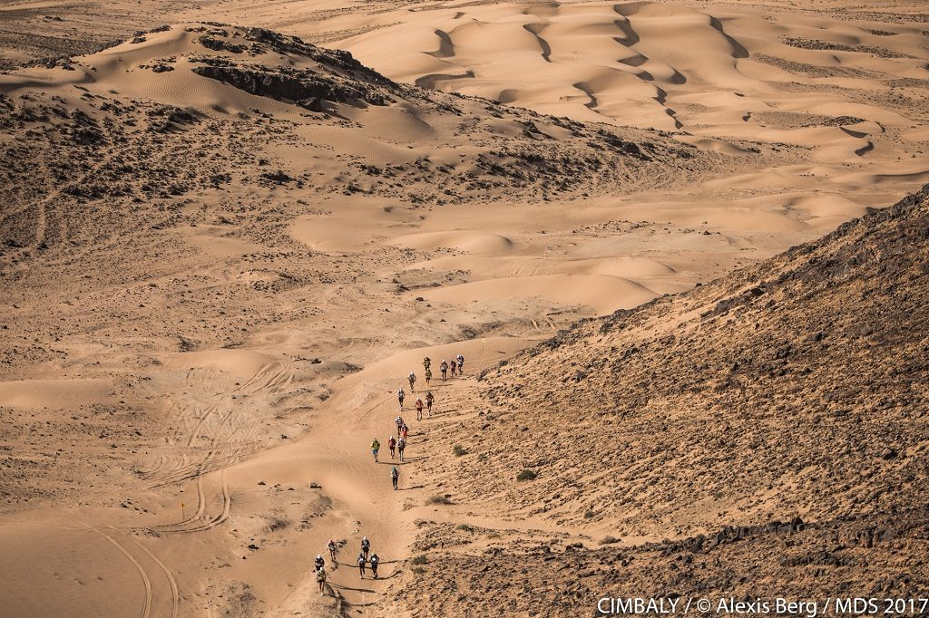 17880495 1620813394597921 3397441322972189402 o - RESULTATS, PHOTOS ET VIDEO DU MARATHON DES SABLES 17-04-2017