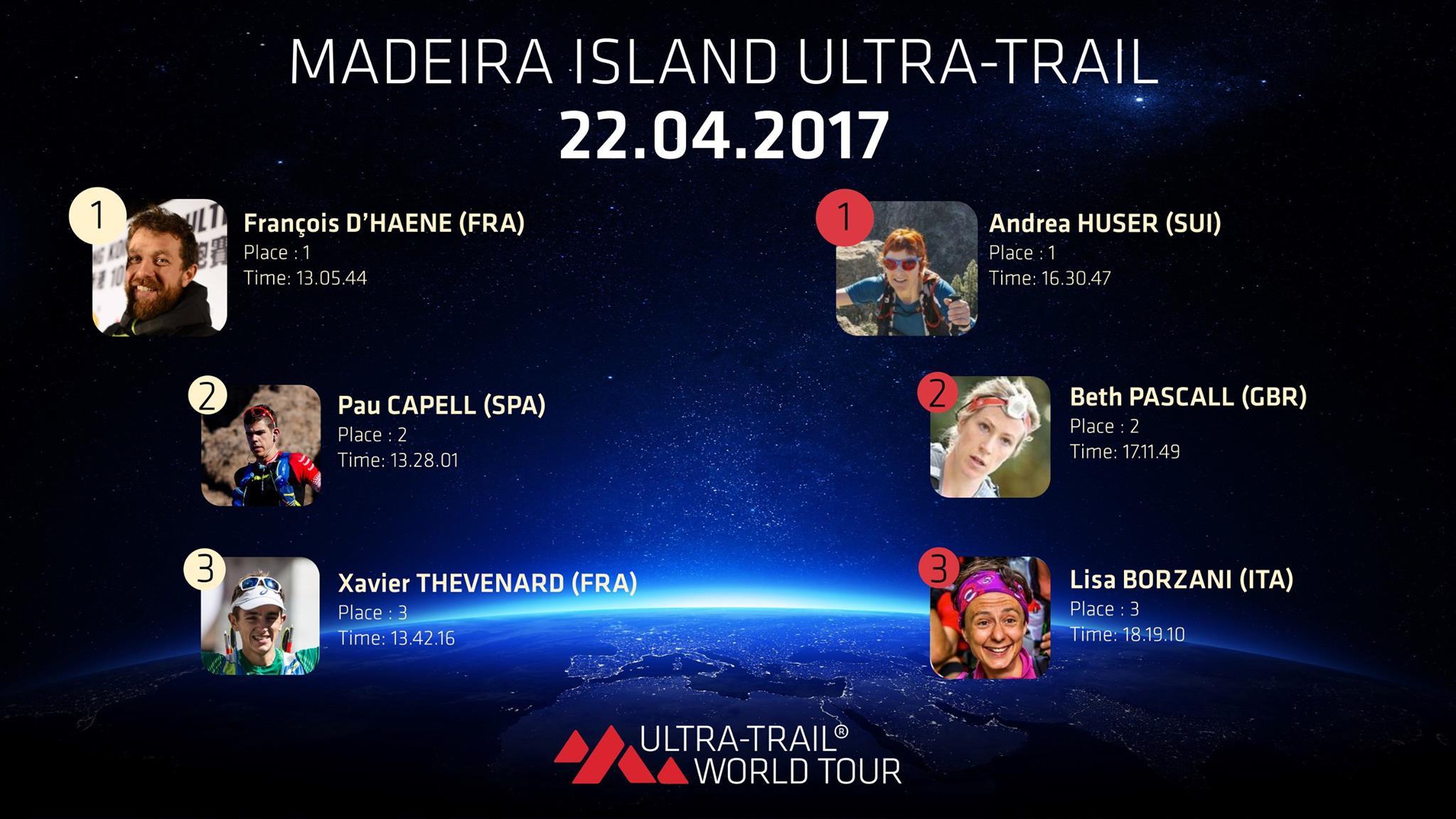 18056160 772118456289302 5861532526979604107 o - MIUT et Penyagolosa Trails 2017, deux courses de l'Ultra-Trail® World Tour passionnantes !