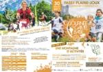 0001 10 150x106 - Journée du Camp de Base et 9ème Trail du Tour des Fiz 29/30-07-2017 : tout ce qu'il faut savoir !