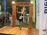 20245675 787227964791474 4462717257665850605 n 150x113 - RESULTATS ET RESUME DE L'ULTRA-TOUR DU BEAUFORTAIN 22-07-2017