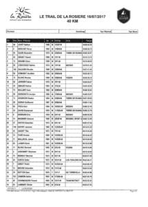 Trail de la rosiere 40km resultats pdf 215x300 - Trail de la rosiere 40km resultats