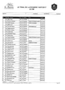 résultat 22 km 2017 pdf 215x300 - résultat-22-km-2017