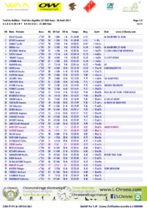 trail du galibier 21 pdf 212x300 - trail_du_galibier_21