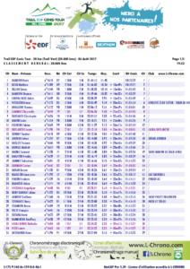 trail edf cenis tour 20 pdf 212x300 - trail_edf_cenis_tour_20