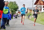 21427468 10213642928248692 7572620253877522458 o 150x105 - RESULTATS ET VIDEO DU TRAIL DE COMBE BENITE (GRANIER 73) 10-09-2017