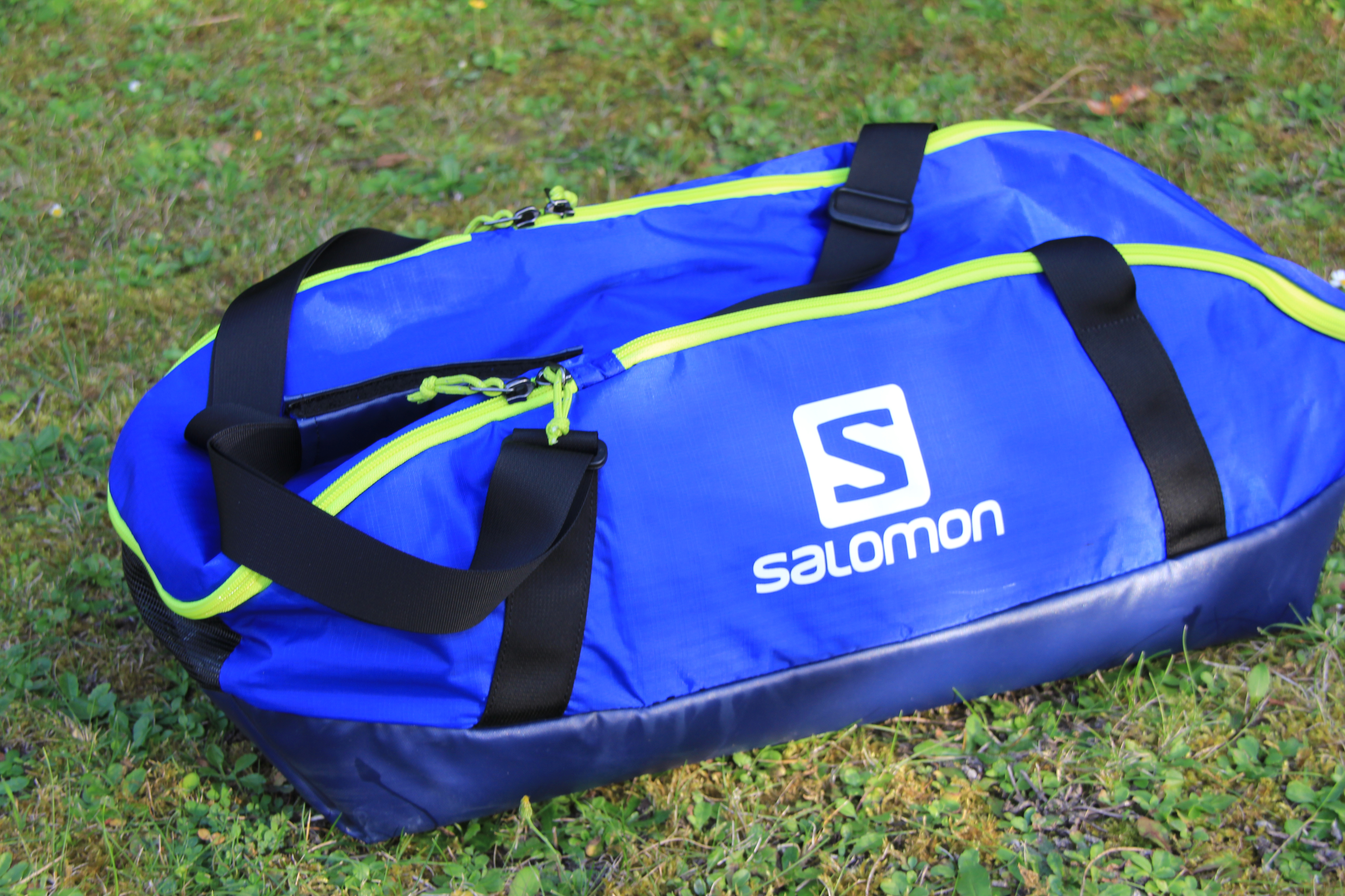 IMG 4418 - SAC SALOMON PROLOG 25