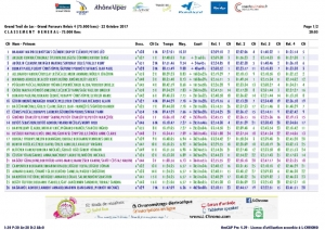 grand trail du lac 75rr pdf 300x212 - grand_trail_du_lac_75rr