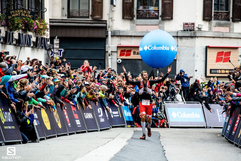 copie 0 francois dhaene photo droz photo - Team Salomon France 2018, entre bonnes résolutions et conseils pour ce début d'année