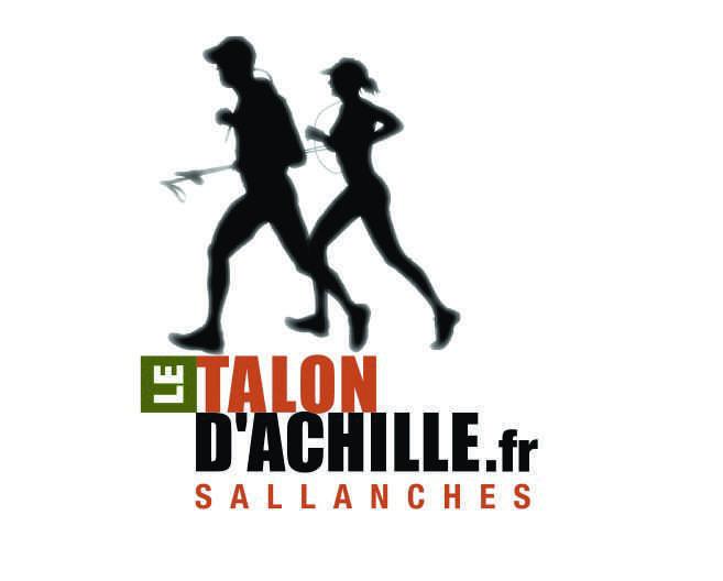 img132 - MAGASIN LE TALON D'ACHILLE  (SALLANCHES 74) : REOUVERTURE LE 20 JANVIER !  PRESENTATION DU TEAM 2018...