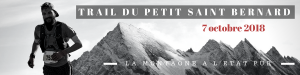 TRAIL DU PETIT SAINTBERNARD 7 300x75 - TRAIL DU PETIT SAINT BERNARD 2018