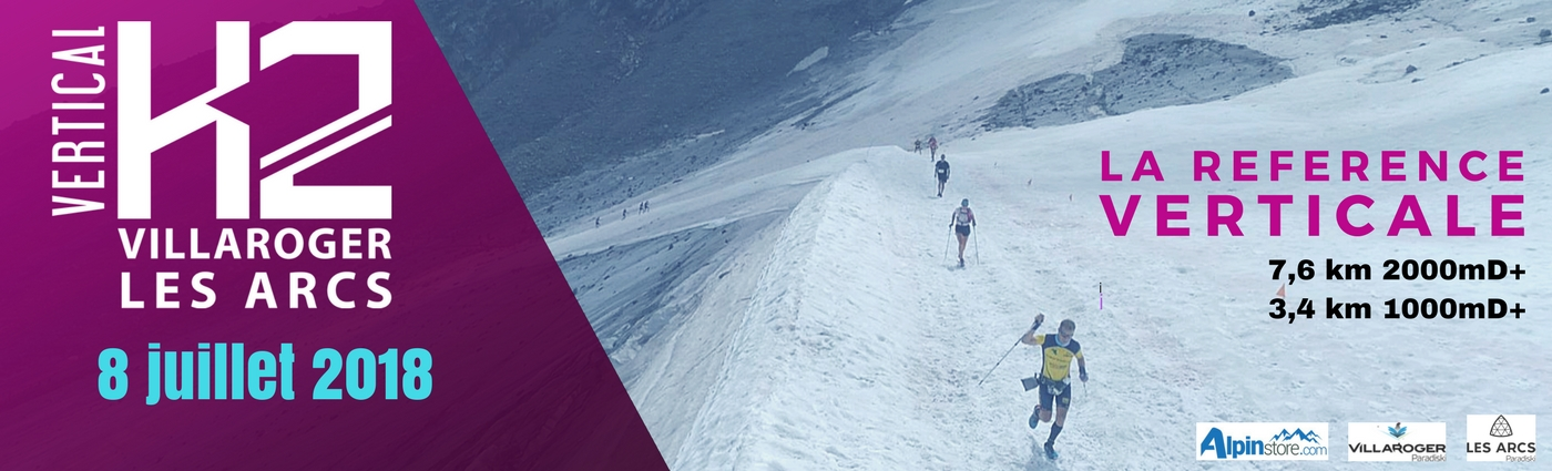 inc. - VIDEO DE L'ICE TRAIL TARENTAISE 2013 / 14-07-13