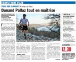 0001 1 150x123 - RESULTATS DU TRAIL DES GLAISINS 07-04-2018 + article du dauphiné libéré