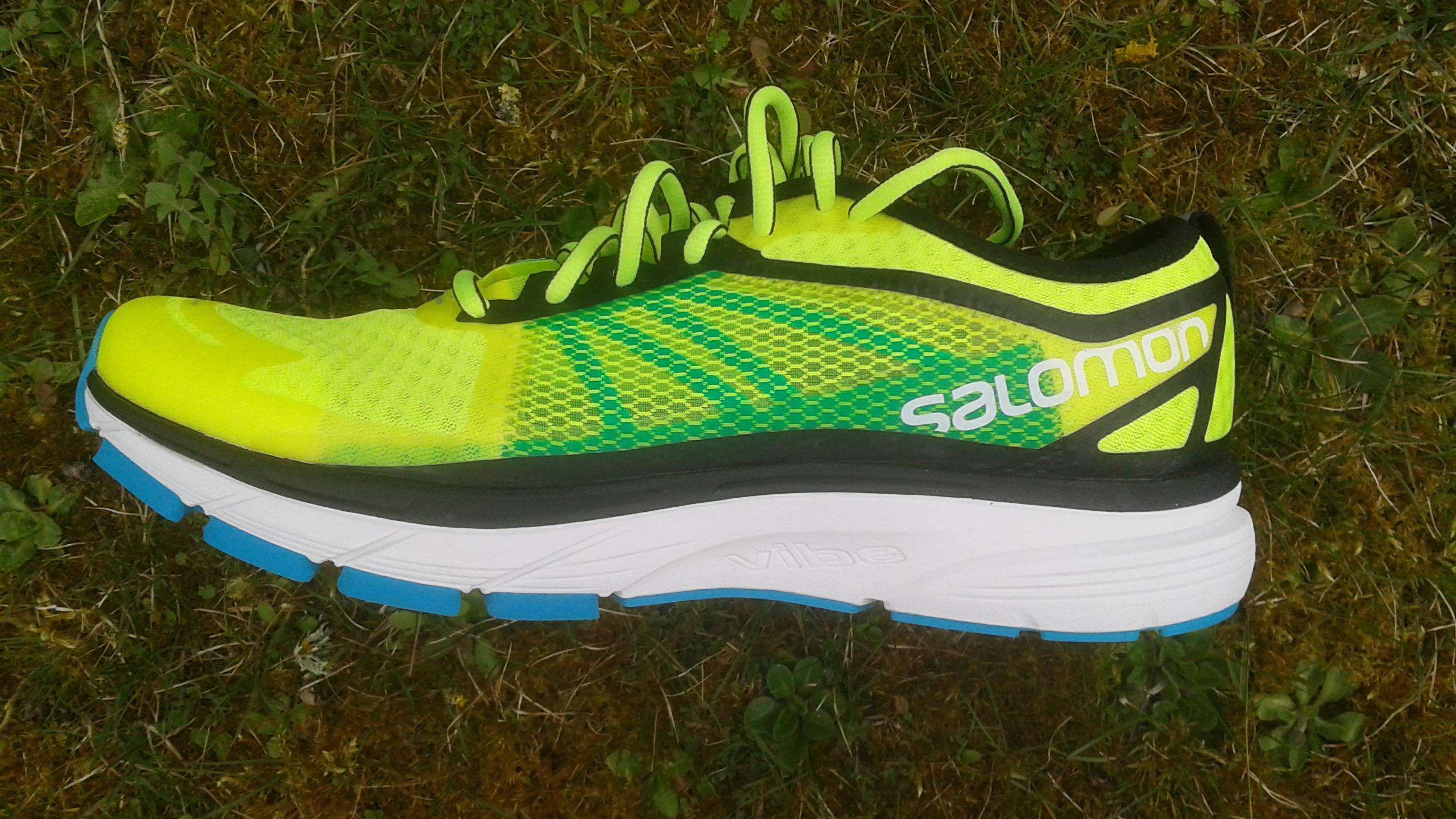 31932532 627648687579025 3546716768208683008 n - CHAUSSURE RUNNING SALOMON SONIC RA (SAFETY YELLOW/BK/BLUBRD)