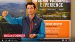 Capture 150x85 - KILIAN JORNET AMBASSADEUR DE VOLVIC ! ( itw par wider outdoor )